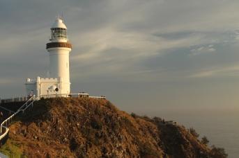 Byron Bay, Nowa Południowa Walia, Australia